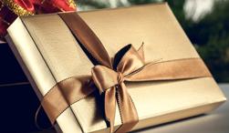 礼品盒行业发展趋势