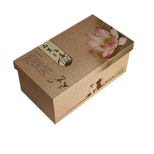 茶叶盒定制|茶叶盒订制|靡尚文化-10年包装盒专业