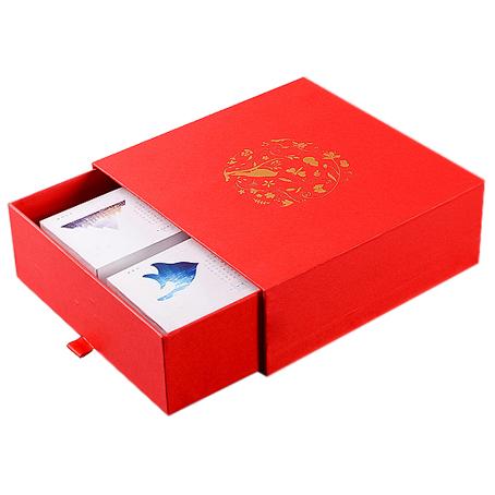 月饼盒订制