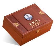 保健品盒订制